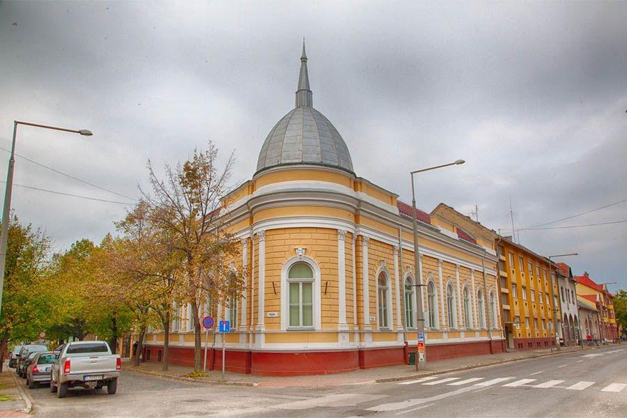 Kaszinóudvari esték 2021/2.