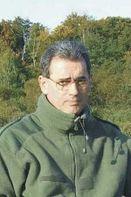 Halasi származású egyetemi docens lett a hónap kutatója