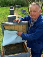 Milliárdos uniós támogatás méhészeknek