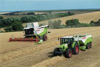 Fiatal mezőgazdasági termelők támogatása