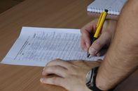 Aláírást gyűjtenek a megváltozott munkaképességűek
