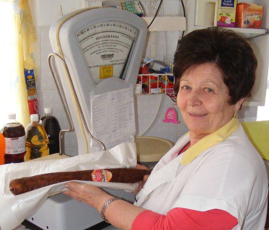 Nyugdíjasan is aktívan