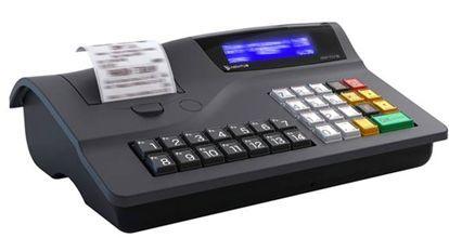 Újabb információ az online pénztárgépekről