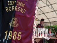 Orbán nap közpénzen?