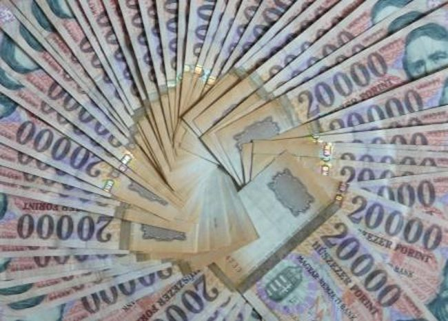 Likviditási tervet ajánl a könyvvizsgálónk