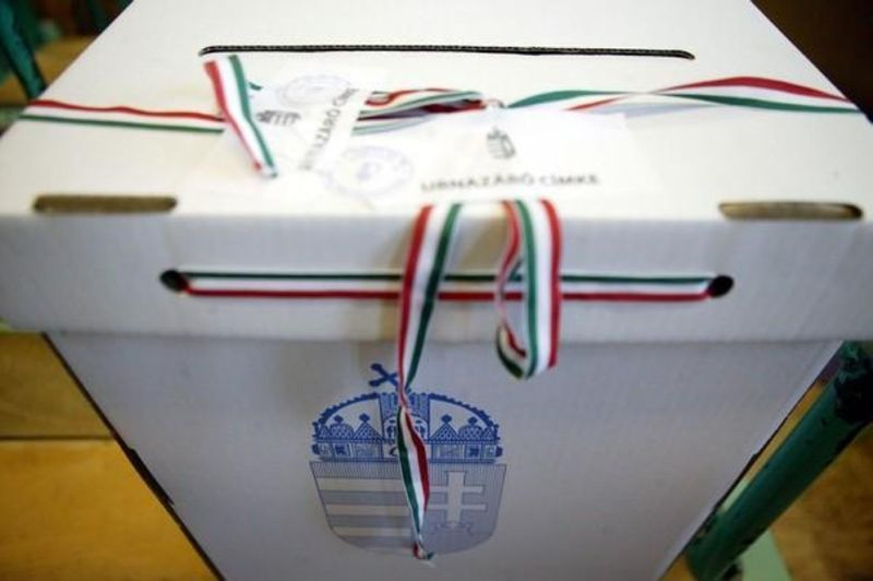 Gyurcsányék a volt polgármestert indítják