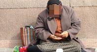 Szegénység világnapja - adománygyűjtés