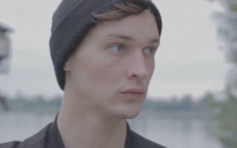 (►) Szeri Viktor: Az ember a lényeg, és az, hogy mire képes