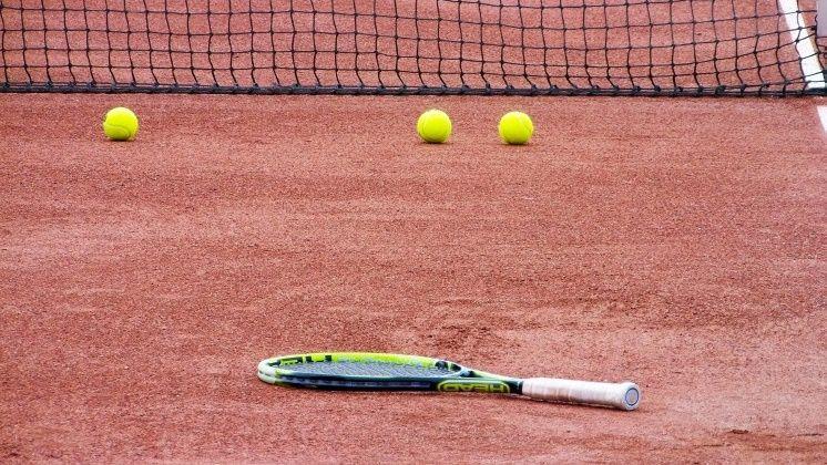 Második meccsüket is nyerték a teniszezőink