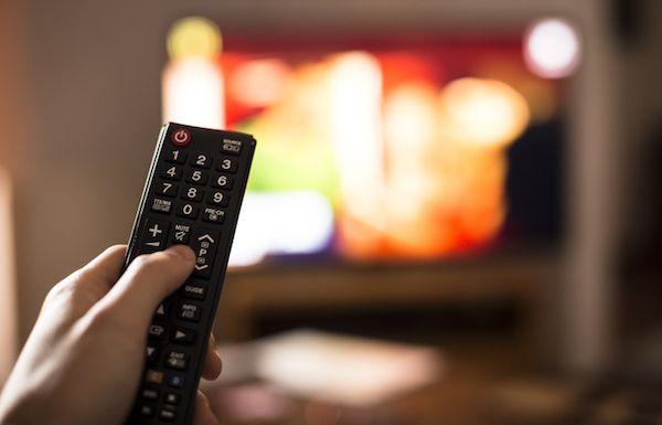 Ünnepi műsorrend a Halas Televízióban