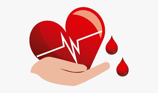 Ha teheti, adjon vért, holnap lehetősége lesz erre Halason
