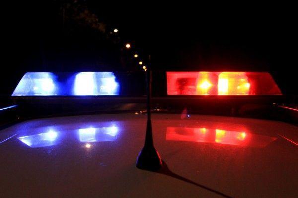 Újraélesztést gyakoroltak a rendőrök (videó)