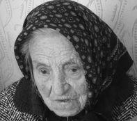 Elhunyt Halas legidősebb polgára
