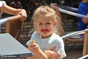 (►) A csoki és a vanília az örök kedvenc