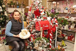 (►) Sokan készítik otthon az adventi dekorációt