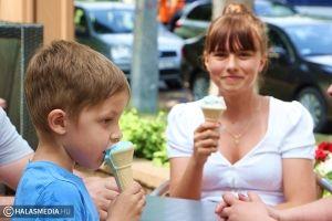 (►) Klasszikus ízek vagy újfajta finomságok?