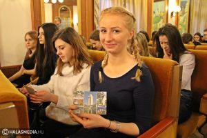 Tovább mélyült a magyar-lengyel barátság (galéria)