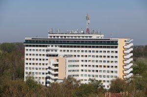 (►) Így áll vissza a kórházi ellátás