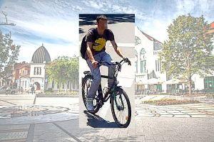 Keresik a halasi kerékpárt és tolvajt is
