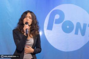 Színes mezőny az idei karaokeversenyen (galéria)