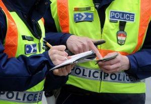 Felfüggesztett büntetés a robbantással fenyegetőző halasi férfinek