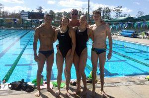 Amerikában készülnek úszóink