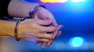 Előzetesbe került a 17 éves rabló, betörő