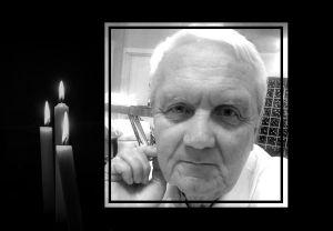 Június 25-én búcsúztatják Fazekas Sándort