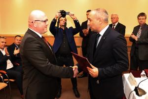 Az ország legjobbja a halasi roma felzárkóztatási program