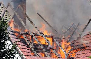 Felvilágosítás a lakástüzek megelőzéséért