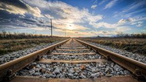 Budapest-Kelebia-Belgrád vasútfejlesztés: biztató hírek