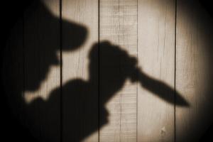 Halas belvárosában szúrt, elfogták a rendőrök
