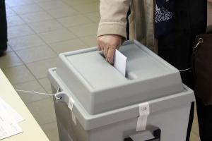 Tudnivalók az EP szavazásról