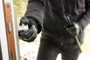 Halasi csipkét is loptak a sorozatbetörők