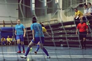 Meglepetés-Vegyes Kupa, szép gólokkal (galéria)