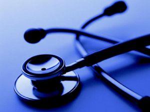 Rendkívüli ülés az orvosi ügyeletről
