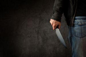 Késsel fenyegette a jánoshalmi kisfiút
