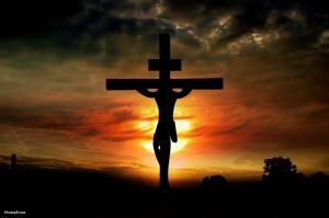Húsvéti egyházi közvetítések