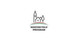 Magyar Falu Program: közel 35 millió forint érkezik a térségünkbe