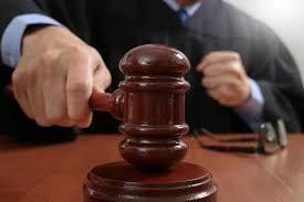 Felfüggesztett fogházbüntetés a halasi rendőr gázolójának