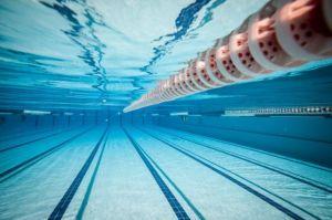 12 érmet szereztek a halasi úszók
