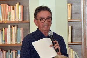 Batthyány-Strattmann László-díjat kapott dr. Holman Endre