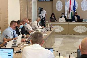 Képviselő-testületi munkaterv: várják a javaslatokat