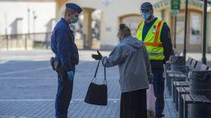 Védett idősáv a vásárló időseknek