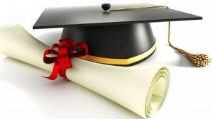 Bursa-ösztöndíj: 18 halasi fiatalt támogatnak