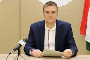 A polgármester figyelmeztet: ha lazul a korlátozások betartása, szigorítani fog