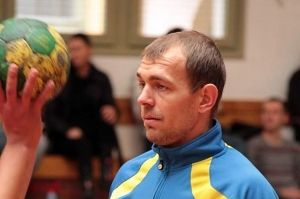 Benkő Péter 2000. gólja