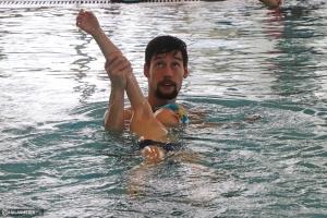 Generációváltás a halasi úszóknál: már vannak eredmények (galéria)