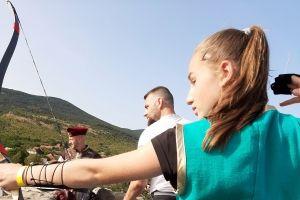 Lehőcz Nikolett Magyarország Jó tanulója, jó sportolója