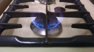 Ismét van gázszolgáltatás Kiskunhalason